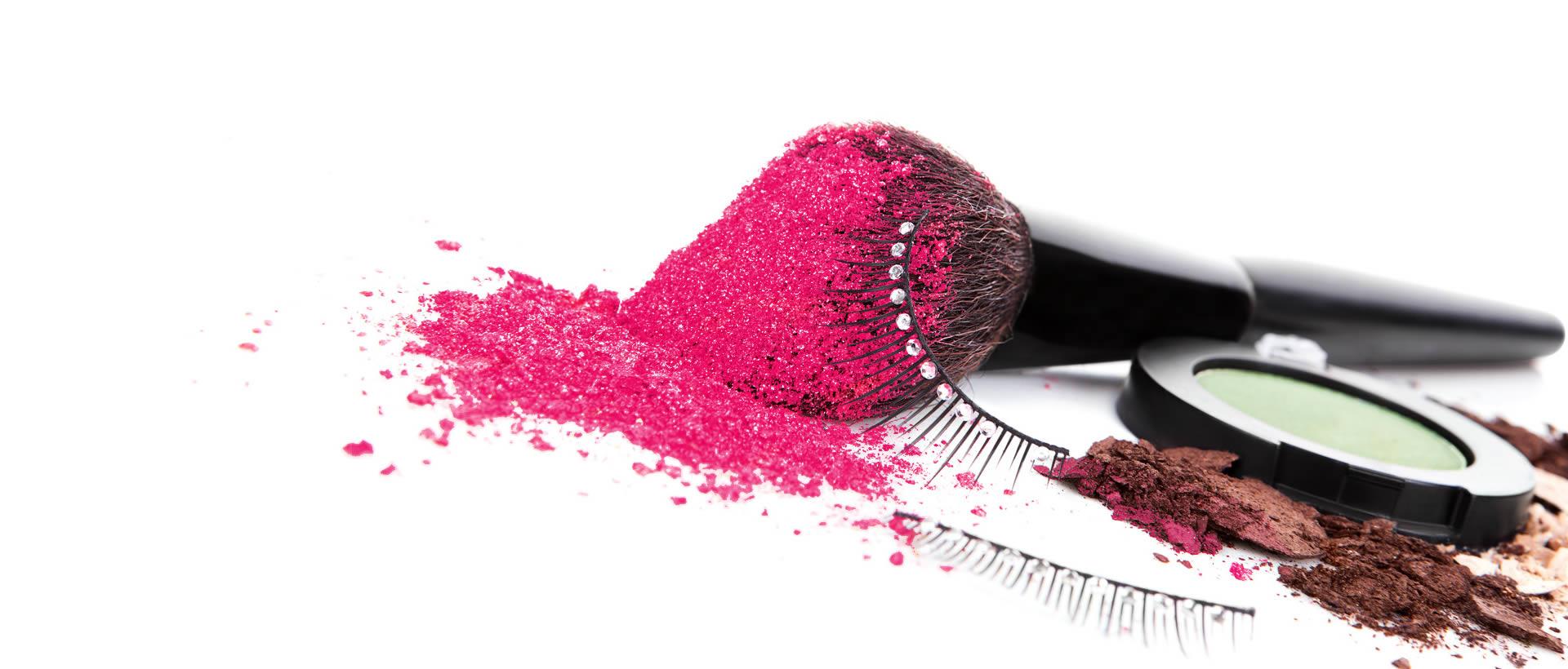 Make Up Artist Bruid Make Up Visagie En Hairstyling